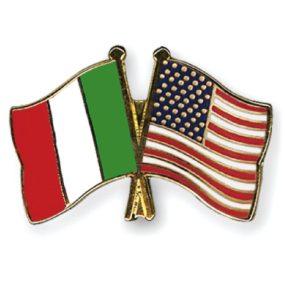 Vendere negli USA: presentato importatore californiano di food Made in Italy
